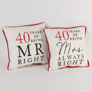 Cushions & Cushion Covers